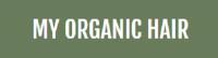 My Organic Hair LLC