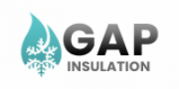 Gap Insulation