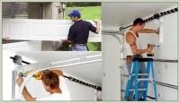 Expert Tech Garage Door Repair Pro