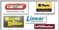 Expert Garage Door Repair Co Leavenworth