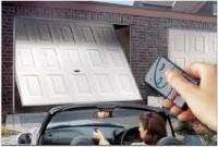 Garage Door Repair Specialists Colorado Springs