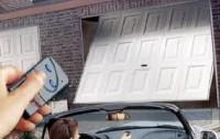 Eastpointe Garage Door Service Central