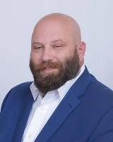 Chris Gaston Insurance