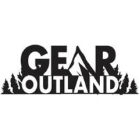 Gear Outland - Sporting Good