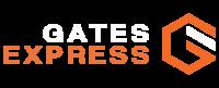Gates Express
