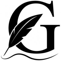 Genesis Book Writing