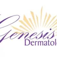 Genesis Dermatology