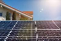 Elite Solar Panel Canoga Park