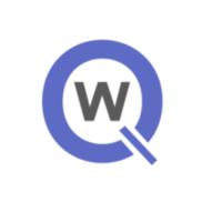 Qwaiting : Queue Management Software