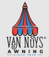 Van Nuys Awning Co