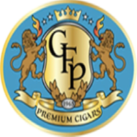 GFP Cigars