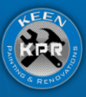 Keen Painting and Renovations Inc