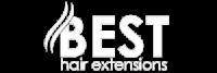 Luxury Hair Extensions Salon London