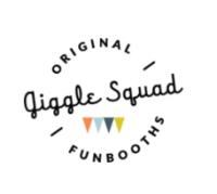 Giggle Squad
