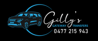Byron Bay Airport Transfer Services