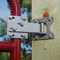 Residential Gates Motors Installers