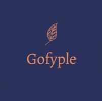 GOFYPLE