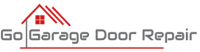 Go Garage Door Repair LLC