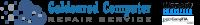 Goldenrod Computer Repair Service