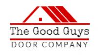 The Good Guys Garage Door Repair