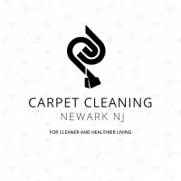 Carpet Cleaning Newark NJ