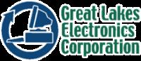 Great Lakes Electronics - Orlando