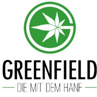 Greenfield Shop