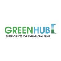 GreenHub Singapore