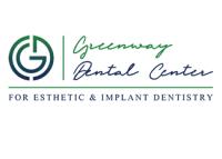 Dentist in Greenway | Dental Office In Greenway | Greenway Dental Center