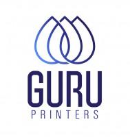 Guru Printers Inc