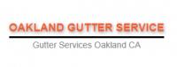 Oakland Gutter Service
