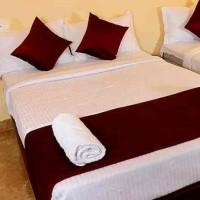 Hotel Linen Suppliers in Chennai