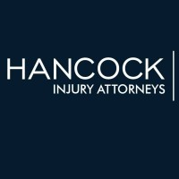 Hancock Injury Attorneys