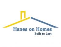 Hanes on Homes