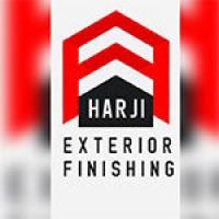 Harji Exterior Finishing Ltd