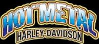 Hot Metal Harley-Davidson