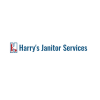 Harry Janitor Services
