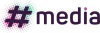 Hash Media - Digital Marketing Agency Sydney