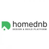 Custom Home Designers Columbia