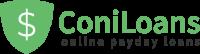 ConiLoans