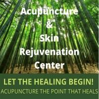 Acupuncture & Skin Rejuvenation Center