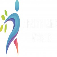Healthians World