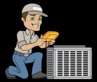 Best Heating Installation Service College Park MD