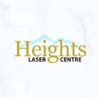 Heights Laser Centre