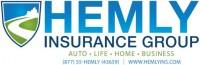 Hemly Insurance Group, LLC
