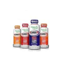Herbal Clean QCarbo16