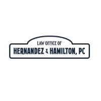 Law Office of Hernandez & Hamilton, PC