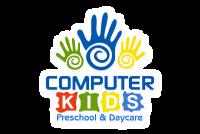 Computer Kids Preschool & Daycare Belle Park