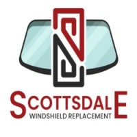 Scottsdale Premium Windshield Replacement
