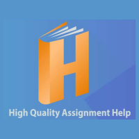 Find the Best Online Assignment Writing Help | High Quality Assignment Help